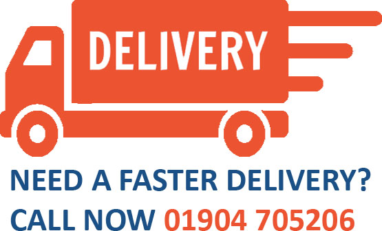 fridgetec faster delivery copy