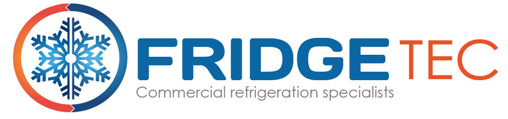 Fridgetec Refrigeration