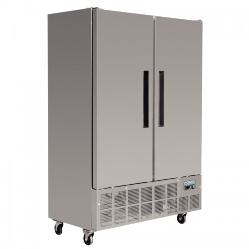 Catering Fridge